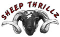 Sheep Thrillz